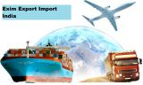Collect Shipping Records from Foosball Export Data-Services-Other Services-Bangalore