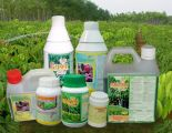 Herbicides Manufacturers in India-Services-Other Services-Ahmedabad