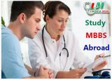 Study MBBS Abroad Consultants in Gwalior | LM Overseas-Jobs-Education & Training-Gwalior