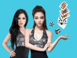 Cheating Playing Cards in India-Events-Other Events-Delhi