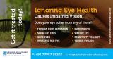 Best Cataract Surgeon in Bangalore-Services-Home Services-Bangalore