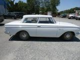 RAMBLER VINTAGE AND CLASSIC CARS BUY=SELL AUTO DEALER  -Vehicles-Cars-Mumbai