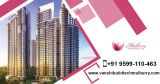 Dwarka L Zone Project-Real Estate-For Sell-Houses for Sale-Delhi