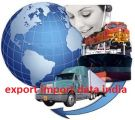 Panels Laminated Export Data Service Provider -Services-Other Services-Bangalore