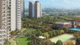 Godrej Prive Sector-106 Gurgaon-Homes-Residental-Sell-Gurgaon