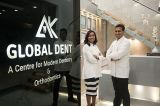 Choice For Many Dental Patients - AK Global Dent-Services-Health & Beauty Services-Health-Gurgaon