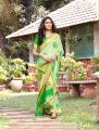 Buy The Wide Range Of Jute Sarees For Style-Loving Women-Services-Health & Beauty Services-Beauty-Mumbai