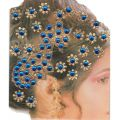 Buy Bridal Bindi Online-Services-Other Services-Jaipur