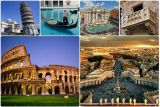 Book Europe Group Tours Packages from Delhi India-Services-Travel Services-Delhi
