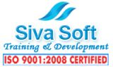 ONLINE DEVOPS TRAINING COURSE INSTITUTES IN AMEERPET HYDERAB-Classes-Computer Classes-Other Computer Classes-Hyderabad