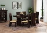 Get Dining Table Sets Online in India at WoodenStreet-E-Market-Home & Garden-Kitchen & Dining -Pune