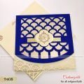 Hindu invitations Cards-Services-Event Services-Jaipur