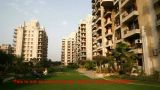 Upcoming residential project Ats Floral Pathways-Homes-Residental-Sell-Ghaziabad