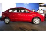 FORD FIGO ASPIRE PETROL-DIESEL BUY -SELL KERSI SHROFF DEALE -Vehicles-Cars-Mumbai