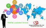 Get Accurate Certified Localization Services in India-Services-Translation-Delhi