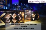 Party Place in Gurgaon | Wedding Banquet Halls in Gurgaon-Services-Event Services-Gurgaon