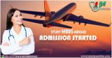 Study MBBS Abroad Consultants in Bhopal-Jobs-Education & Training-Indore