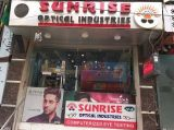 Best Optical Shop in Gandhi Nagar-Services-Health & Beauty Services-Health-Delhi