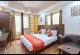 Online Hotels Booking|India's Best Budget Hotels delhi | TC -Services-Travel Services-Delhi