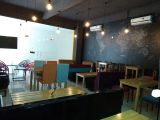 Cafe in Motera, Restaurant in Motera | Tangled RestroCafe-Services-Other Services-Ahmedabad