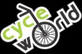 Bicycle_store-Vehicles-Bikes & Bicycles Accessories-Bangalore