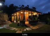 Take best homestay at Madiker Resort-Services-Travel Services-Bangalore