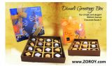 At Zoroy Buy Chocolate for Diwali Gifts-Services-Other Services-Bangalore