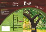 Converted Premium Residential Plots with tons of AMENITIES-Homes-Residential-Sell-Bangalore