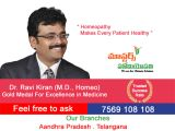 Homeopathy Hospitals near me-Services-Health & Beauty Services-Health-Hyderabad