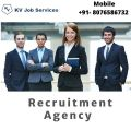 Recruitment Consultants in Greater Noida-Services-Career & HR Services-Noida