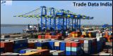Get updated information about Trade Data India-Services-Other Services-Bangalore