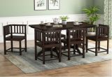 Order Online 6 Seater Dining Table Set at low cost-E-Market-Furniture-Sofa & Dining-Bangalore