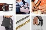Best Bag Hardware and Metal Accessories Suppliers in China-Services-Creative & Design Services-Delhi