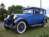 HUDSON VINTAGE AND CLASSIC KERSI SHROFF AUTO DEALER  -Vehicles-Cars-Other Cars-Mumbai