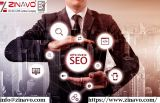 Professional SEO Services in Bangalore-Services-Web Services-Bangalore