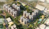 Prestige primrose Hills Flats 2 BHK For Sale RERA PRM/KA/RER-Homes-Residental-Sell-Bangalore