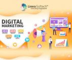 Digital Marketing Company in Bangalore| Digital Marketing-Services-Legal Services-Bangalore