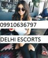 CHEAP CALL GIRL IN SAKET SHORT NIGHT AVAILABLE CALL GIRLS-Personals-Women Seeking Men-Delhi