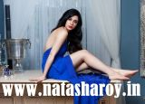 Dashing high class Hyderabad Celebrity Models-Services-Health & Beauty Services-Beauty-Hyderabad