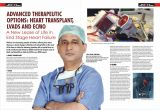 heart transplant expert in india-Services-Other Services-Delhi
