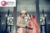 Best wedding photographer in- Jaipur |Rajasthan-Services-Event Services-Jaipur