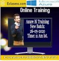 SQL Server Power BI Azure BI Training and Job Support Hy-Classes-Language Classes-Hyderabad