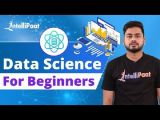 Enroll for Data Science Certification-Classes-Other Classes-Bangalore
