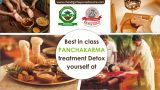 Herbal Treatment Centre-Services-Health & Beauty Services-Health-Chandigarh