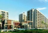 Godrej Manjari Pune – Luxurious and Exquisite Homes -Real Estate-For Sell-Flats for Sale-Pune