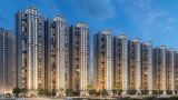 Ats Pious Hideaways Sector 150 Noida Expressway-Homes-Residental-Sell-Noida