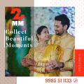 Best photography in Hyderabad |24MM-Services-Event Services-Hyderabad