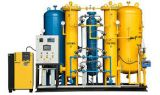The Top 10 PSA Nitrogen Gas Plant Manufactures in Inia-Services-Other Services-Ghaziabad