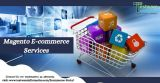 eCommerce Services in Chennai-Services-Web Services-Chennai