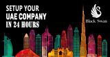 Company Formation Service in Dubai- UAE-Services-Other Services-Mumbai